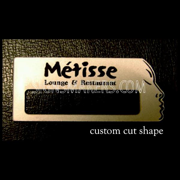 Name tag lebanon - name badge lebanon - pins
